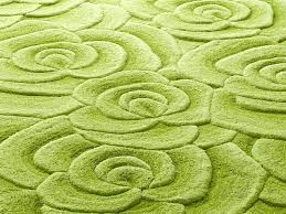 area rugs tulsa green and grey rug designs apple exciting outdoor
