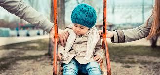 Child Support: Common Questions | Éducaloi