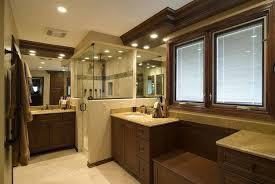 Small Master Bathroom Designs  Thejotsnet - Remodeled master bathrooms
