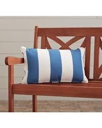 custom outdoor cushions. Wayfair Custom Outdoor Cushions Lumbar Pillow ESWY1070 Width: 12\