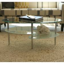 coffee tables small oval table white gl 2 round square 20 inch 24