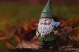 what is a gnome hat called