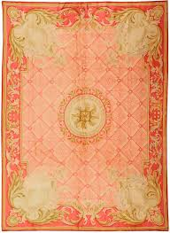 rugs awesome robert mann oriental post