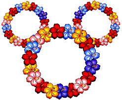 Image result for spiral mickey clip art