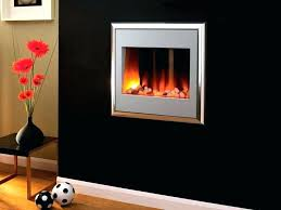 electric fireplace built in with new style with modern electric fireplace built in contemporary wall mount