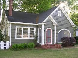 cottage exterior house colors. best 25+ cottage paint colors ideas on pinterest | farm house colors, farmhouse and cream exterior y