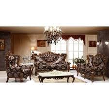 Living room furniture sets Red Piece Living Room Set Wayfair Living Room Sets Youll Love Wayfair