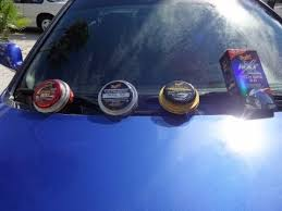 the difference between meguiar s cleaner wax gold class tech wax 2 0 and ultimate comparison