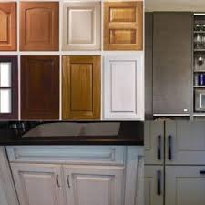 Small Picture Home Depot Kitchen Cabinets Youtube Pertaining To Kitchen Cabinets