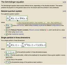 mathematics remains a marginal partint on the world wide web where finely typeset equations are difficult to produce and their appearance blends poorly