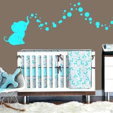 nursery wall art decals baby room giraffe alphabet boy ideas decor safari decal large pictures murals on baby boy nursery wall art stickers with art for baby boy room art for the kids room