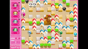 bomb it a free girl game on girlsgogames com