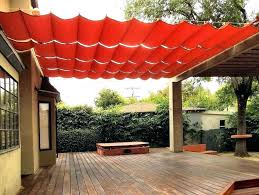 tarp cover for patio beautiful shade tarps for patio and shade cloth patio cover ideas home tarp cover for patio