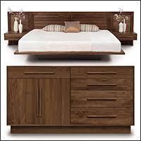 built bedroom furniture moduluxe. Copeland Moduluxe Collection Built Bedroom Furniture