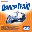 Dance Train 2000, Vol. 2