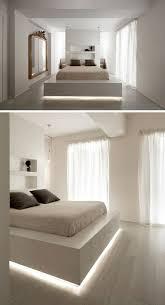 diy bedroom lighting ideas. Best Led Bedroom Lights Ideas On Pinterest Light Projects Diy And Cloud Lamp Lighting