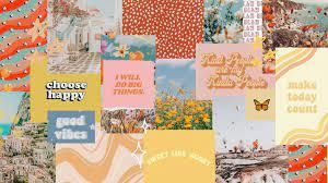 desktop wallpaper, Computer wallpaper ...