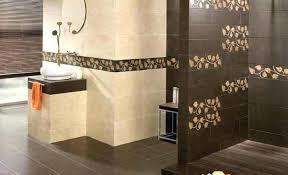 small bathroom floor tile designs small bathroom tiles design ideas floor designs master toilet and home