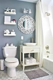 Nautical Bathroom Set Lighthouse Bathroom Sets Bathroom