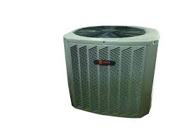 home ac compressor replacement cost. Home Ac Compressor Cost Air Conditioner Replacement India .