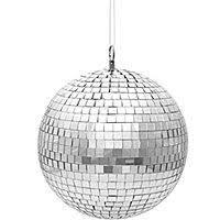 Mini Disco Ball Decorations LOWEST ON CHANDELIER 100100 MINI DISCO BALL Halloween Hotel 17
