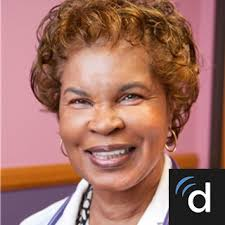 Dr. Audrey Reid, MD – Pasadena, CA | Pediatrics