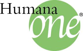 humana health insurance quotes humana health insurance quote raipurnews