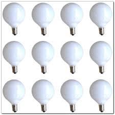 small base light bulbs ceiling fan light bulbs small base 60 watt small base led light bulbs