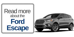 ford escape 2018 colors. 2018 ford escape exterior colors include