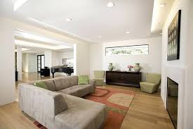 family room lighting. Living Room Lighting Ideas Impressive Family Captivating Recessed For