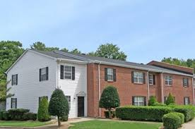 8500 Tidewater Drive 1 2 Beds Apartment For Rent Photo Gallery 1