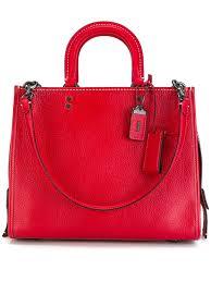 Damen Taschen Marken Taschen Sale Bei Dress For Less Online
