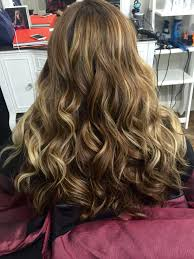 Pin by The Vanity Spot Salon & Boutiq on Priscilla Fletcher's Creations and  Designs | Long hair styles, Hair styles, Beauty