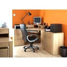 antique office chair parts. Antique Oak Desk Chair Parts Medium Size Of For Sale Design Ideas Office Swivel