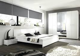 Inspiration Schlafzimmer Designer Akzenten Schlafzimmer