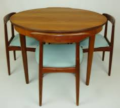 various dining tables wondrous scandinavian table and chairs round teak