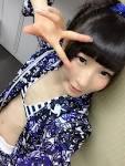 藤咲彩音の最新おっぱい画像(7)