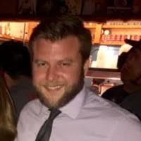 Wesley McDaniel - Manager, Local Marketing & Events - Cyclone Anayas |  LinkedIn