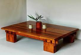 inspiring wooden centre table designs 99 for designing design home