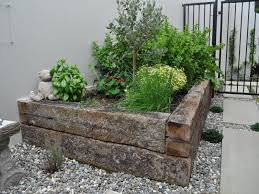 Small Picture Modren Herb Garden Ideas Nz 10 Diy For Using Old Pallets