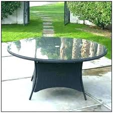 elastic patio table covers patio table covers large round patio table cover round patio table cover elastic patio table covers