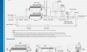 Franklin Electric Submersible Pump Wiring Diagram Unique