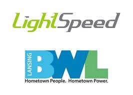 Lansing Board Of Water And Light Login Whats Stalling Fiber Internet In Lansing City Pulse