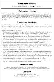 Marketing Job Resume Examples Marketing Communications Assistant Sample Resume Ha