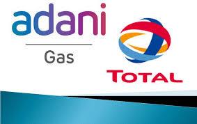 Adani Total Gas Ltd
