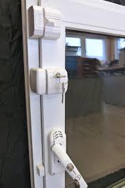 Bester Fenster Einbruchschutz 3378