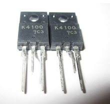 Compare Prices on <b>K4100</b>- Online Shopping/Buy Low Price <b>K4100</b> ...