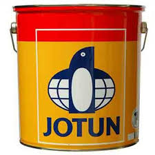 20 Jotun Paint Pictures And Ideas On Meta Networks