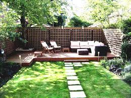 diy landscaping on a budget fresh backyard makeover best 25 backyard makeover ideas