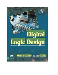 Digital Logic And Computer Design Pdf Pdf Digital Logic Design